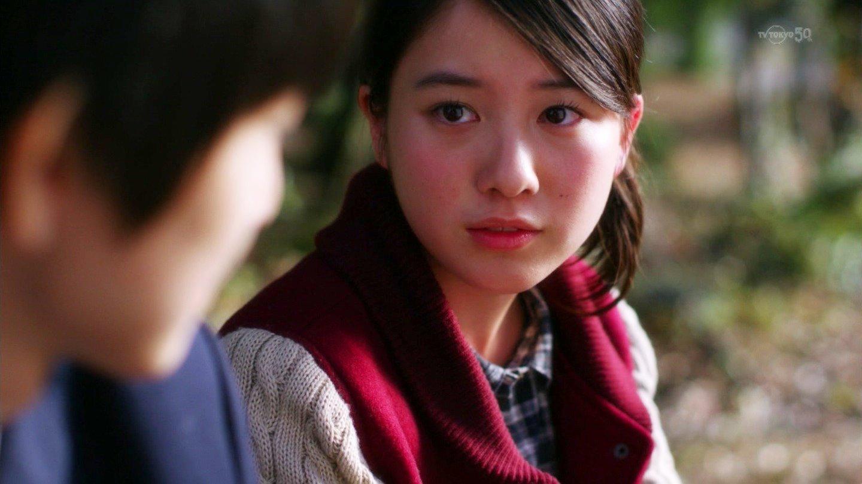 高野浩幸の画像 p1_32