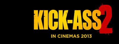 Kick-Ass_2-Banner.jpg